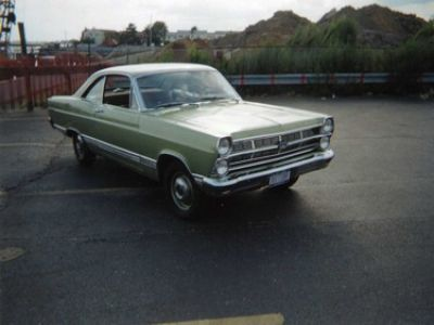 Used-1967-Ford-Fairlane