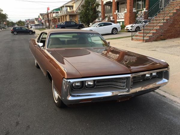 Used-1972-Chrysler-New-Yorker-70s-80s-American-Nondescript-Luxury