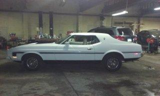 Used-1973-Ford-Mustang-70s-Muscle-American