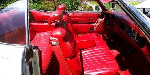 Used-1973-Cadillac-Eldorado-Convertible-70s-80s-American-Nondescript-Luxury-Convertible