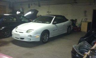 Used-2000-Pontiac-Sunfire-GT-Convertible-90s-00s-American-Muscle-Convertible