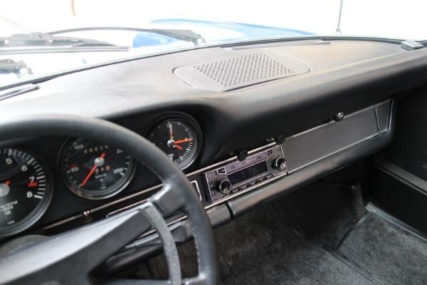 Used-1972-Porsche-911S-24-Albert-Blue