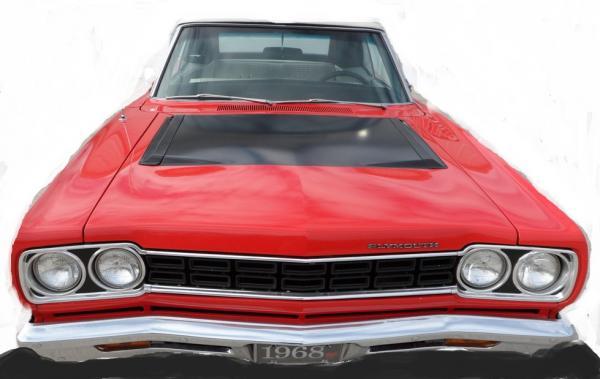 Used-1968-Plymouth-Roadrunner/satellite