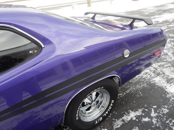 Used-1972-Dodge-Demon-340