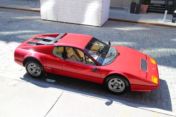 Used-1984-Ferrari-512-BBi