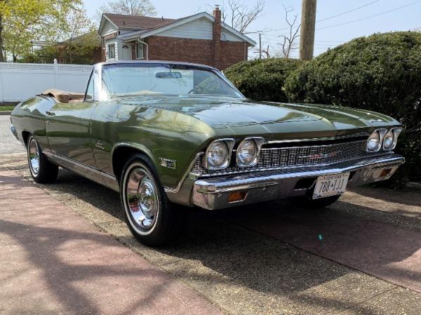 Used-1968-Chevrolet-Chevelle-Malibu