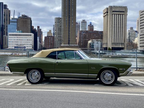 1968-Chevrolet-Chevelle-Malibu