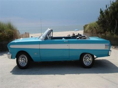 Used-1964-Ford-Falcon