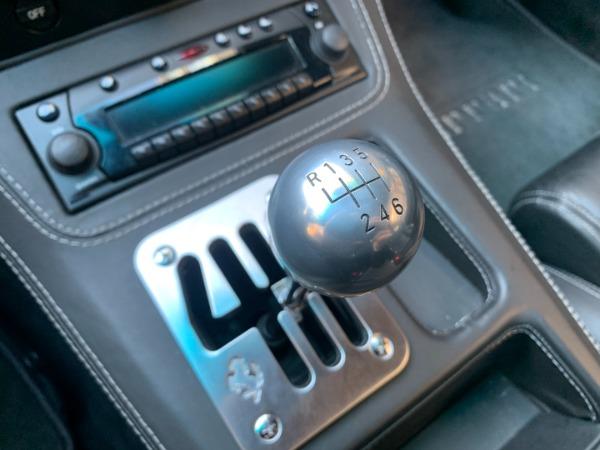 Used-2002-Ferrari-575M-6-Speed-Manual