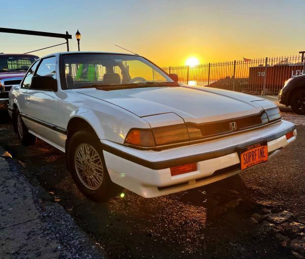 1985-Honda-Prelude-Si