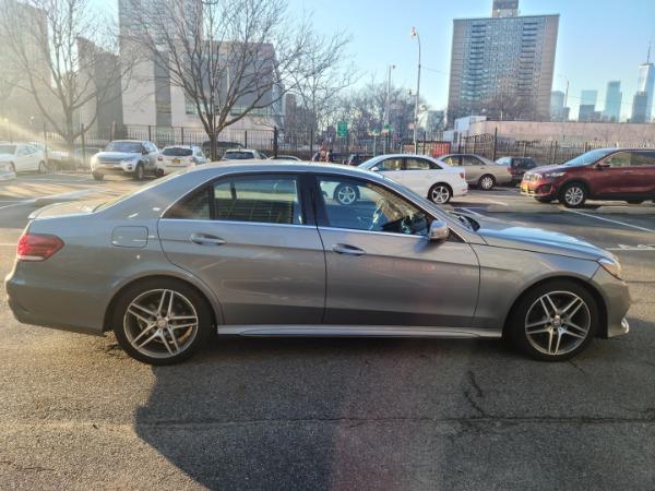 Used-2014-Mercedes-Benz-E350