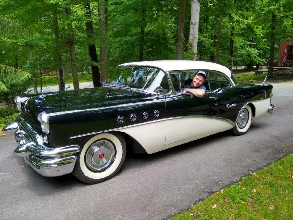 1955-Buick-Century
