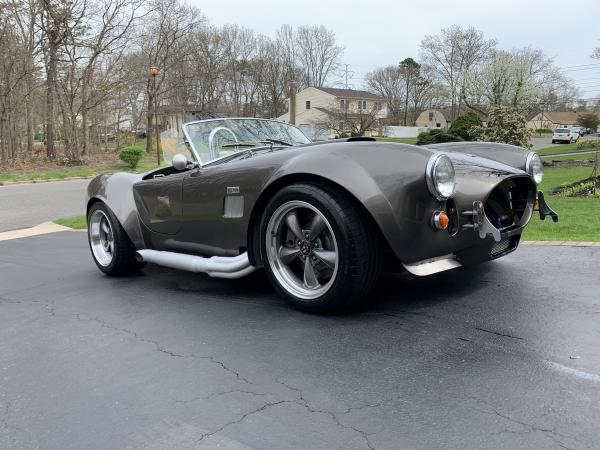 Used-1965-Shelby-Shelby-Cobra-Factory-Five