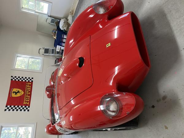 1957-Ferrari--250-Testarossa