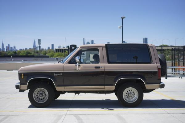 1988-Ford-Bronco-II