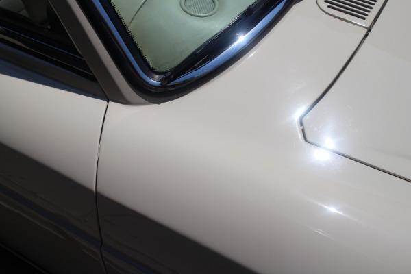 Used-1992-Rolls-Royce-Corniche-IV