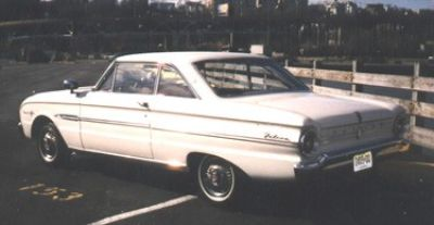 Used-1963-Ford-Falcon