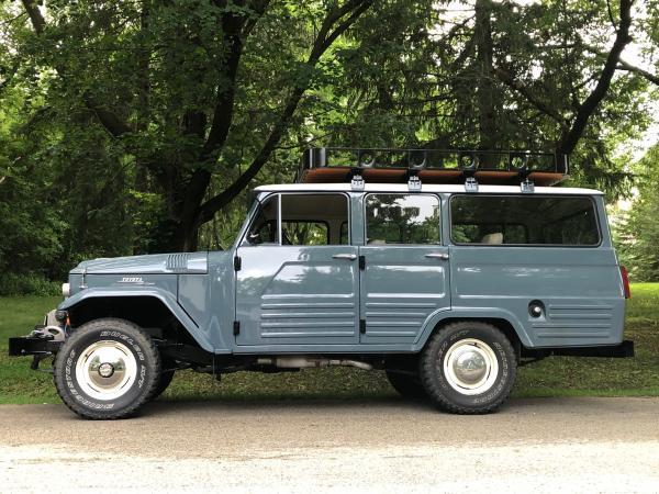 1964-Toyota-FJ45lv-Wagon