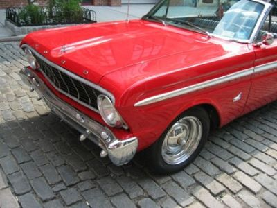 Used-1965-Ford-Falcon