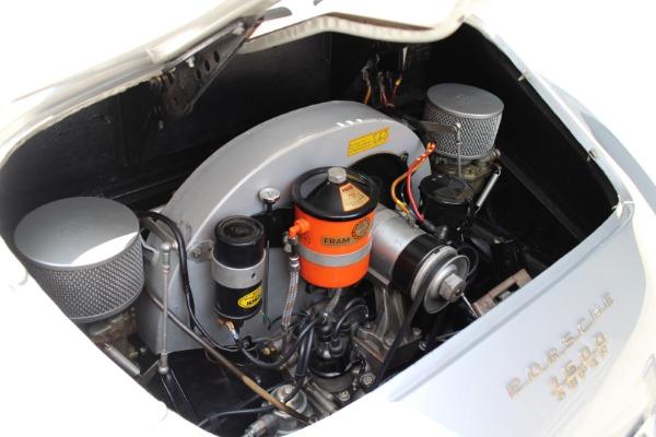 Used-1959-Porsche-356-A-Convertible-D-Super-(Coming-Soon-to-BaT)