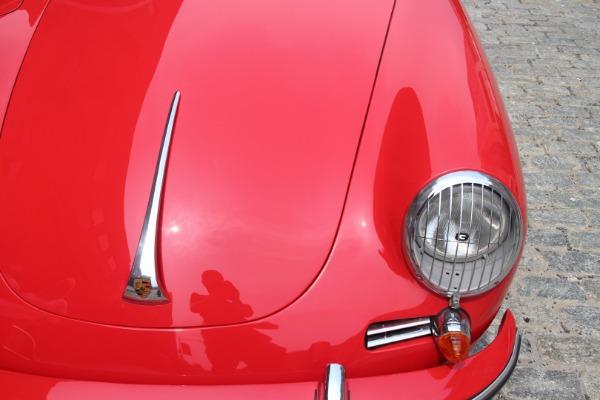 Used-1964-Porsche-356SC-Cabrio