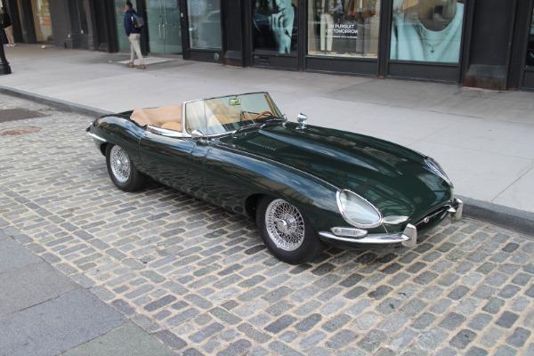 Used-1964-Jaguar-XKE-E-Type-OTS