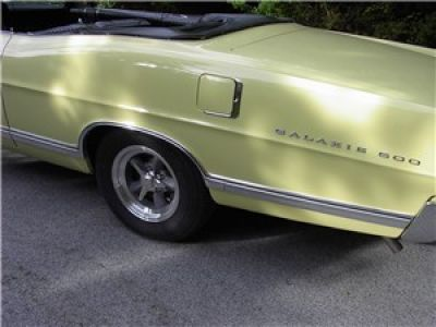 Used-1967-Ford-Galaxie-500