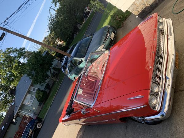 1963-Ford-Galaxie-500-XL