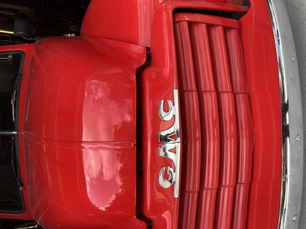 1949-GMC-3100