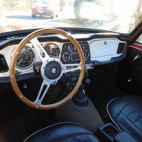 1962-Triumph-TR4