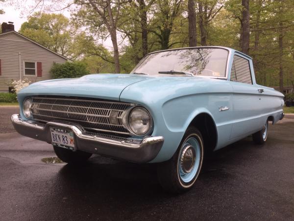 1961-Ford-Ranchero