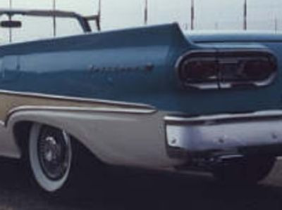 Used-1958-Ford-Galaxie-500