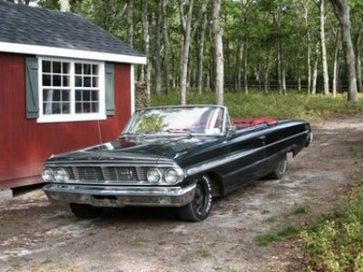 Used-1964-Ford-Galaxie-500