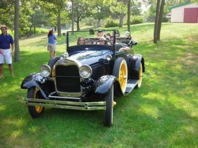 Used-1929-Ford-Model-A