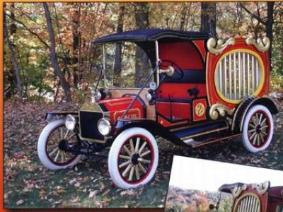 Used-1915-Ford-Model-T