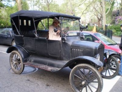 Used-1920-Ford-Model-T
