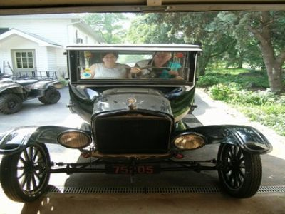 Used-1923-Ford-Model-T