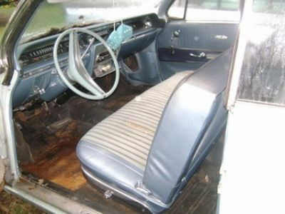 Used-1963-Buick-Le-Sabre