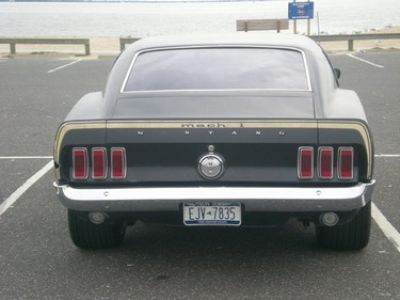 Used-1969-Ford-Mustang