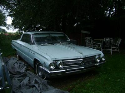 Used-1962-Buick-Le-Sabre