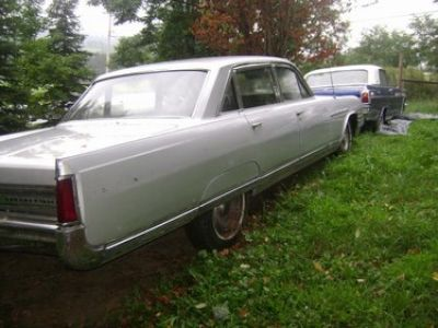 Used-1964-Buick-Le-Sabre