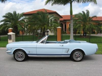 Used-1966-Ford-Mustang