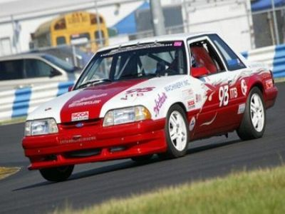 Used-1993-Ford-Mustang