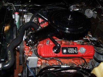 Used-1967-Buick-Riviera