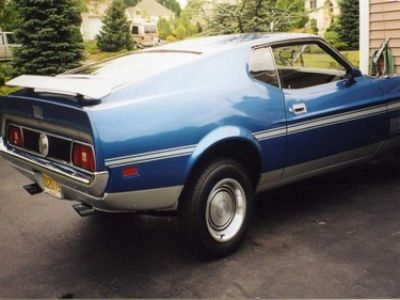 Used-1972-Ford-Mustang