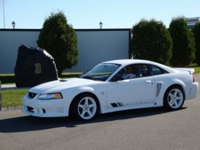 Used-2000-Ford-Mustang