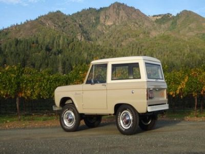 Used-1967-Ford-Pick-Up