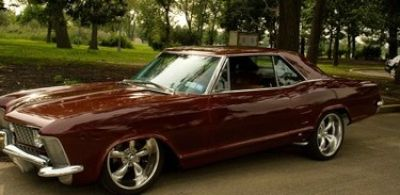 Used-1963-Buick-Riviera