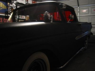 Used-1958-Ford-Ranchero