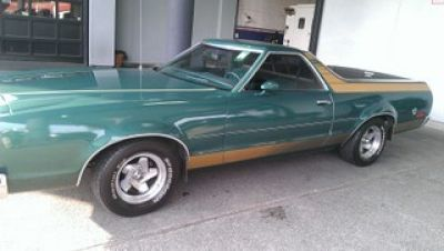 Used-1978-Ford-Ranchero